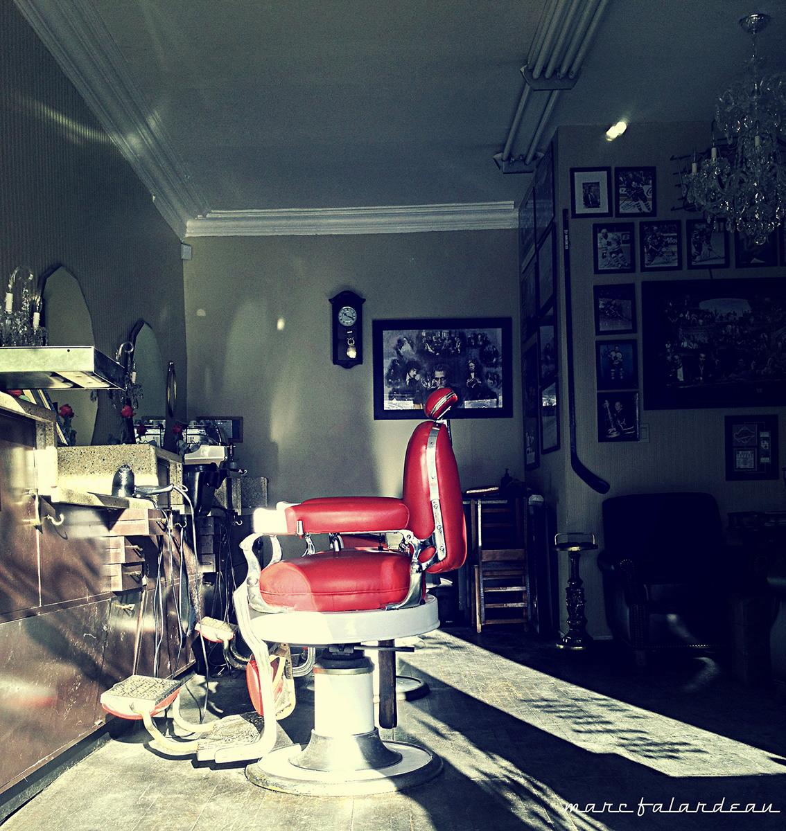 Salon de coiffure hbc coiffure - Salon de coiffure africain montpellier ...